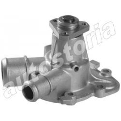 Water pump155/164