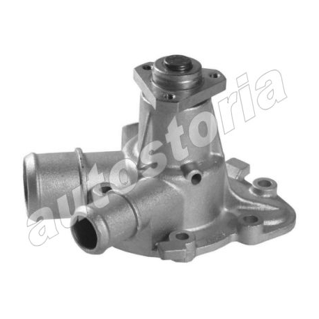 Pompe à eau155/164