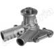 Water pump164 (1987 -- 1992)
