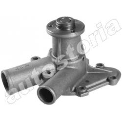 Water pump164 (1987 - 1992)