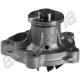 Water pump - Fiat Sedici (06/2006-- )