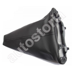 Gearshift lever bootPanda 4 Speed gearbox