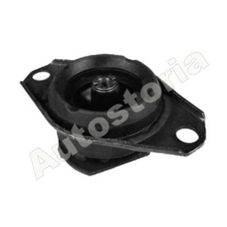 Tassello sostegno motore lato differenziale - Brava/Bravo/Multipla