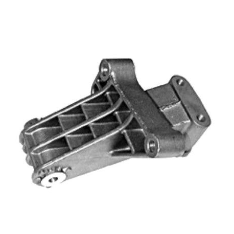 Engine suspension mount - Brava / Bravo
