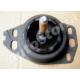 Support moteur côté boite - Brava / Bravo / Marea