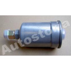 Filtre à essence - Croma/Punto/Uno