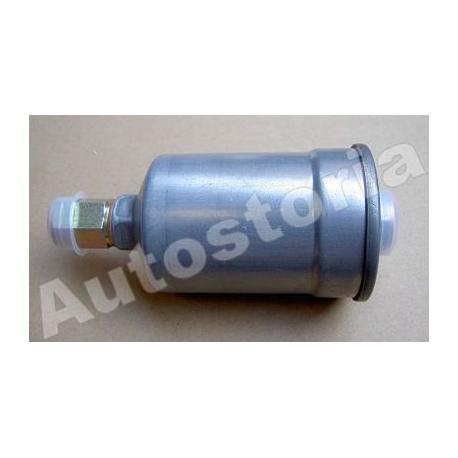 Fuel filter - Croma/Punto/Uno