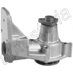 Water pump - Fiat Croma (1985-1991)