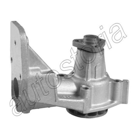Pompe à eau - Fiat Croma (1985--1991)