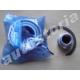 Front wheel bearing kitFiat/Lancia