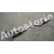 Échappement arrière - Fiat Punto 60/60Cabrio/75/85/90