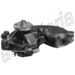 Water pump - Fiat Palio (1998- ) / Punto (1993- )