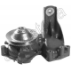 Water pump - Fiat Regata (1983--1985) / Ritmo (1982--1985)