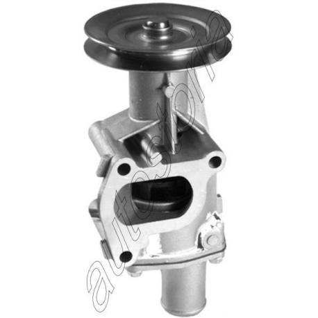 Water pump for lid - Fiat Cinquecento (1994-- )