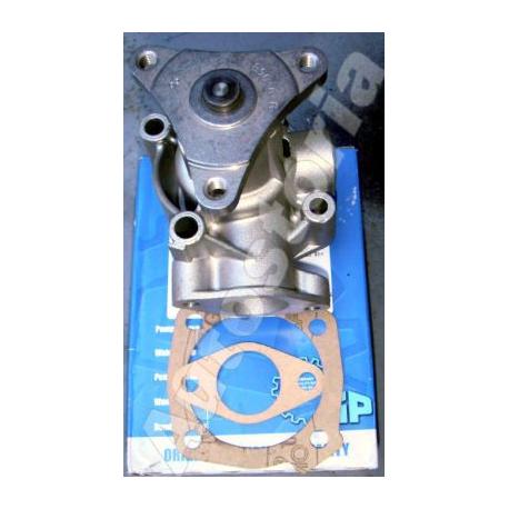 Pompe à eauAlfa Romeo/Fiat