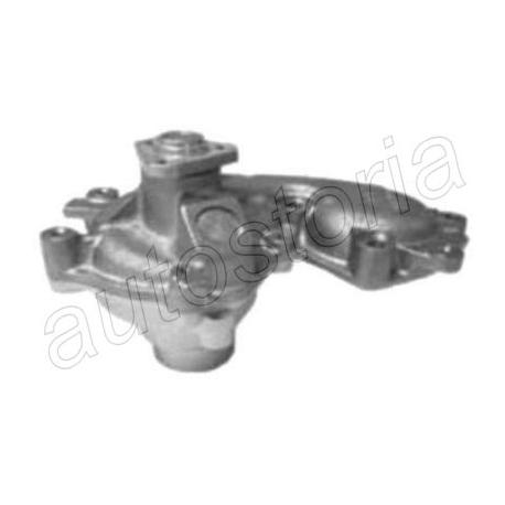 Water pump - Fiat Palio (1998--10/1999)
