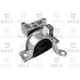 Engine suspension mount - Coupe 2.0 1996 --