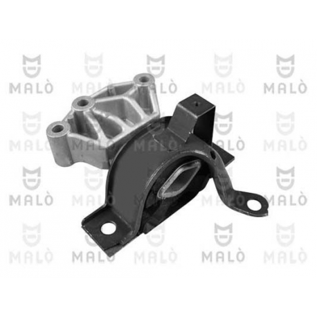 Engine suspension mount - Fiat 500 1.4