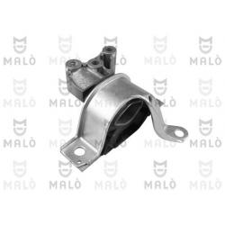 Engine suspension mount - Fiat 500 1.2