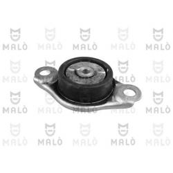 Rear engine suspension mount - Fiat 500 / Fiat Panda