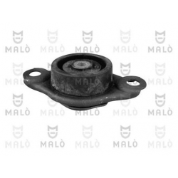 Rear engine suspension mount - Fiat 500 / Fiat Panda