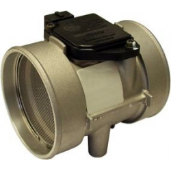 Mass air flow sensor - Fiat / Lancia