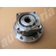 Rear wheel bearing kitFiat Panda 4X4 --> 2004