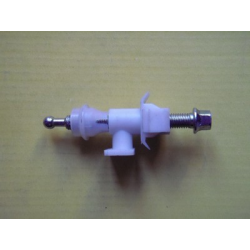 Headlight adjustment screw - Uno ( -->1989)