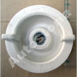 Spare wheel disc - 127/128/Panda