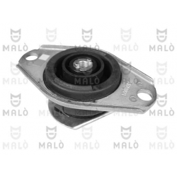 Engine suspension mount - Alfa Romeo / Fiat