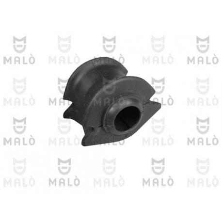 Front stabilizer bushing - Brava/Bravo/Tipo