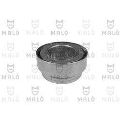 Gearbox rubber boot bearing - Alfa Romeo / Fiat / Lancia