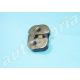 Door striker plate right FrontUno All / Fiorino / Autobianchi Y10