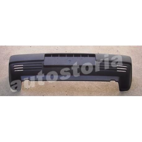 Front bumper - Uno (1983 --> 1989)