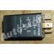 Fuel pompe relayUno 1.3 Turbo IE