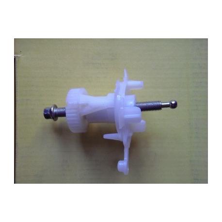 Headlight adjustment screw - Uno Restyling ( -->1989) / Ritmo