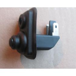 Interrupteur d'habitacle - Fiat / Lancia