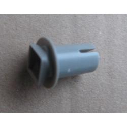 Headlamp fastener - Alfa Romeo / Fiat