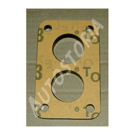 Carburetor thermic spacer - Panda 4X4/Regata