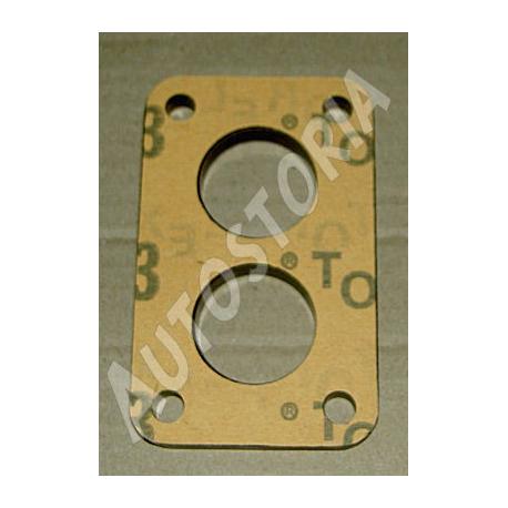 Entretoise thermique de carburateur - Panda 4X4/Regata