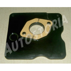 Carburetor thermic spacerUno 55