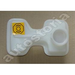 Brake fluid reservoir Fiat Ritmo/Uno
