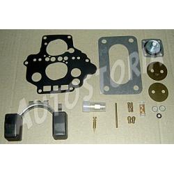 Kit de réparation carburateur Weber 30/32 DMTR 103/251 - Y10 Turbo