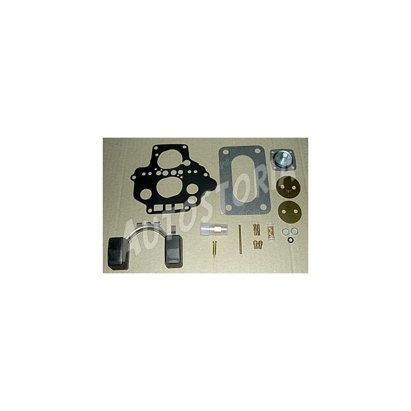 Kit de r/éparation de carburateur 923078