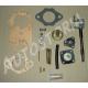 Kit di riparazione carburatore Weber 32ICEV 55/251 - Y10 Touring
