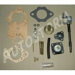 Carburetor repair kit Weber 32ICEV 55/251 - Y10 Touring