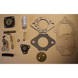 Kit di riparazione carburatore Weber 32 ICEV 50/250 - Panda 45 S