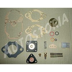 Kit de réparation carburateur Solex Solex 32 DISA 1-2-5-7 - Ritmo/Panda