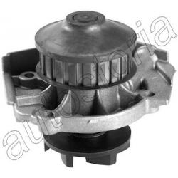 Water pump - Fiat