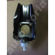 Lower arm with ball jointFiat Panda 4X4